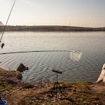 20150411_Fishing_Babyn_004.jpg