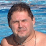 Ricardo Mendes's profile photo