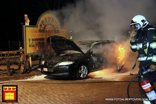 autobrand Oploseweg Overloon 13-03-2013 (8).JPG