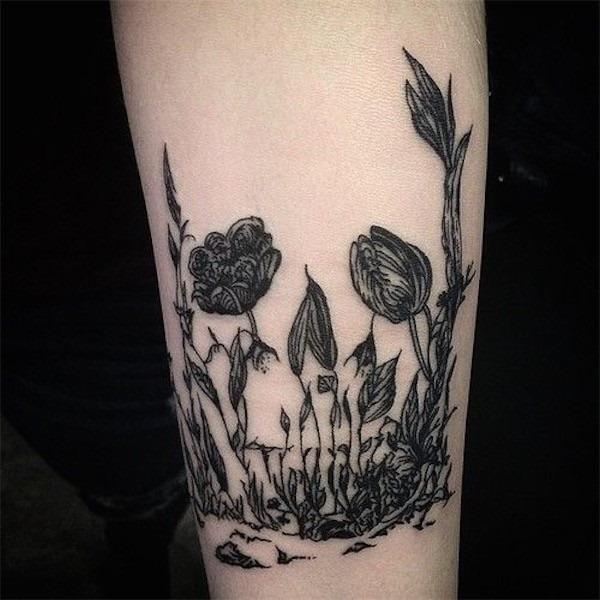 crnioflor_da_tatuagem