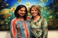FT June 2015 with Mallika Chopra