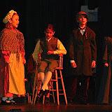 2009 Scrooge  12/12/09 - DSC_3410.jpg