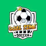 Goal Time