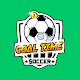Goal Time (game)