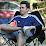 michel dahdah's profile photo