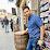 Utkarsh Jagirdar's profile photo