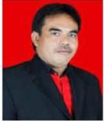 Legislator Karawang Minta PTSL BPN di Desa Pilkades di Tangguhkan
