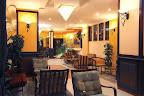 Фото 5 Sifalar Apart Hotel