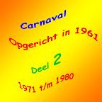 Carnaval Deel 2.jpg