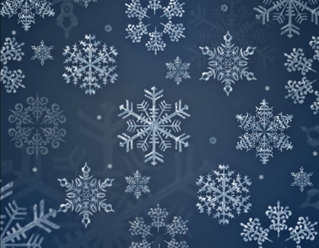 fiocchi-neve