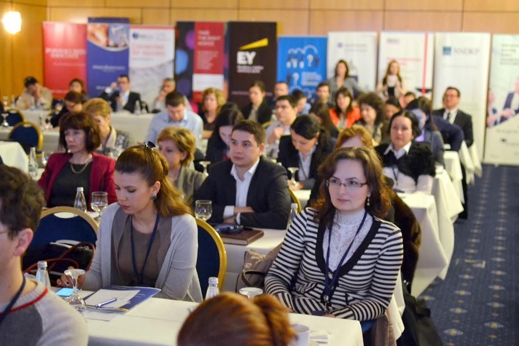 TaxEU Forum 2014 137
