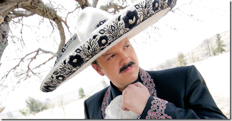 Pepe Aguilar Fechas de Conciertos en Ferias y palenques meet and greet