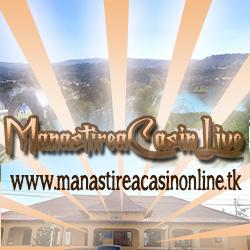 Blog/site de promovare turistica
