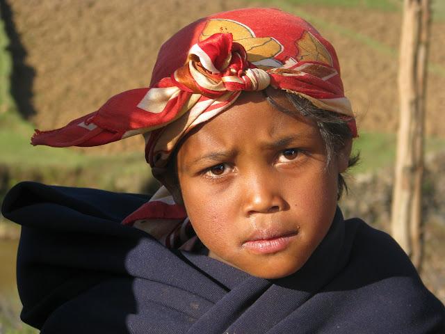 صور من مدغشقر Madagascar 14725531088