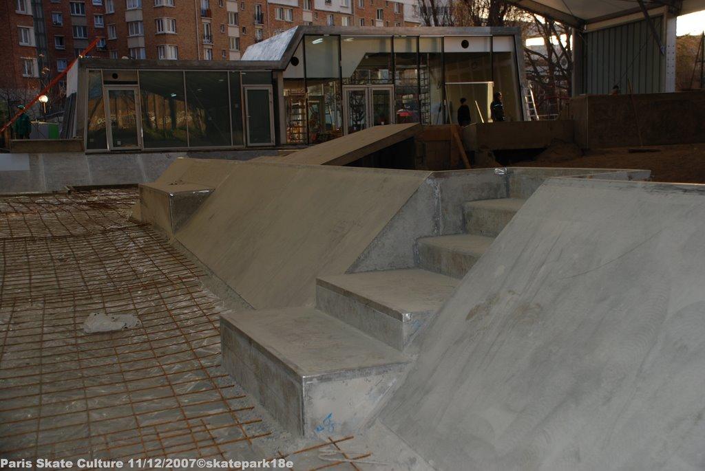 skatepark18-111207_32