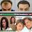 Sure Hair Transplants's profile photo