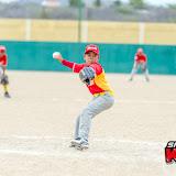 July 11, 2015  Serie del Caribe Liga Mustang.  Puerto Rico vs Venezuela 5-2 - base%2Bball%2Bpony%2BJuli%2B11%252C%2B2015%2Bbest%2Bshot%2Bby%2BKlabe%25CC%2581r-14.jpg