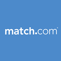 Match.com dating website