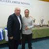 Años Dorados entregó sus premios a los mejores