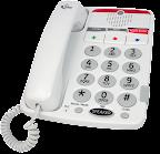Τηλέφωνο General Electric GE 30033