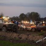autocross-alphen-2015-239.jpg