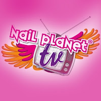 NailPlanetTV contact information
