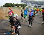 NRW-Inlinetour_2014_08_15-144634_Claus.jpg