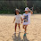 Satya Prakash's profile photo