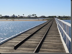 170512 042 Carnarvon Tramway Bridge
