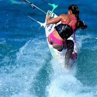 kite-girl16.jpg