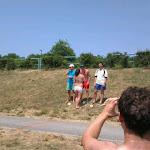 wpid-2012-07-07-12.45.262.jpg