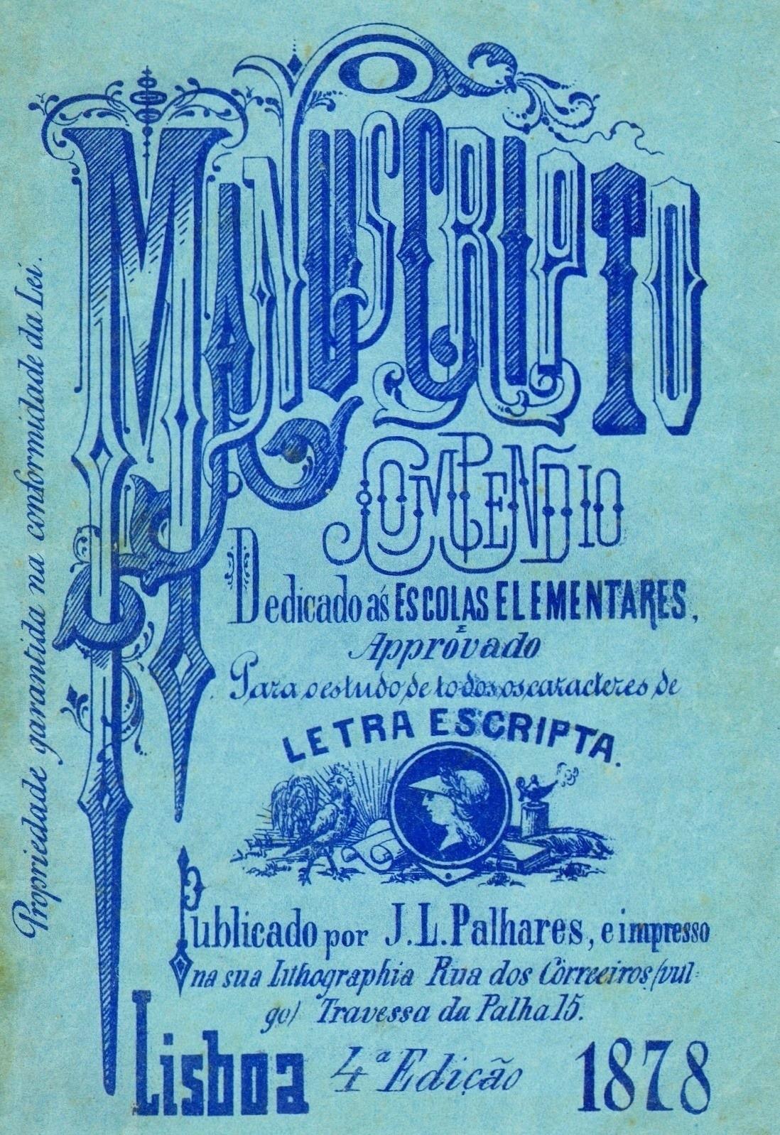 [1878-Manuscripto11]
