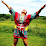 Shaquasia Underwood's profile photo