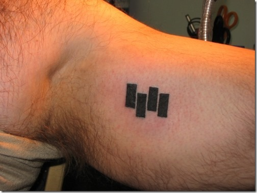 pequena_do_interior_dos_braços_tatuagens_para_homens