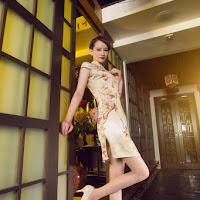 LiGui 2015.10.29 网络丽人 Model AMY [56P] 000_2136.jpg