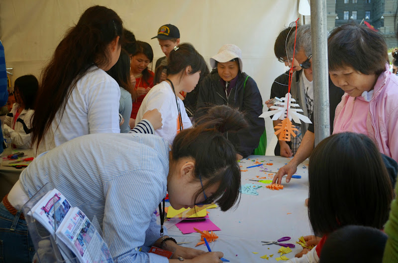 2013-05-11 Taiwanese American Cultural Festival - DSC_0152.JPG