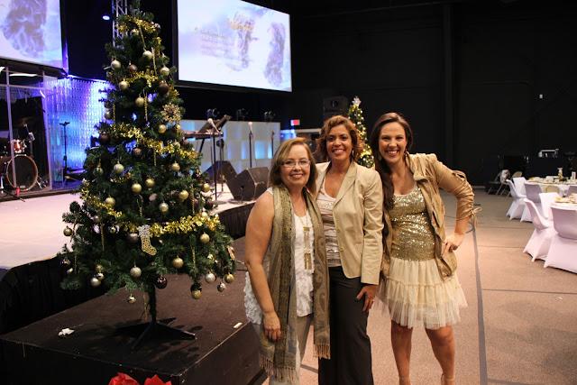 Natal de Amigas 2012 - IMG_3471.jpg