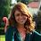 Alison Dinmore's profile photo