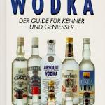 """Desmond Begg """"Wodka. Der Guide für Kenner und Genießer"""", Heyne, Müchen, 1998.jpg"""