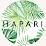 HAPARI Swimwear's profile photo