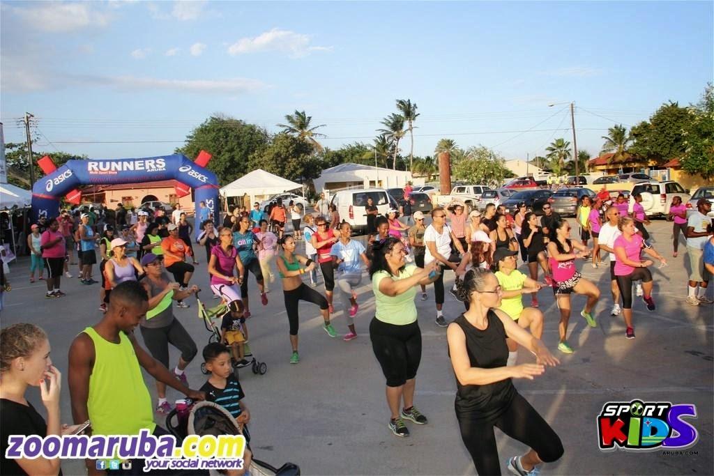 Cuts & Curves 5km walk 30 nov 2014 - Image_138.JPG