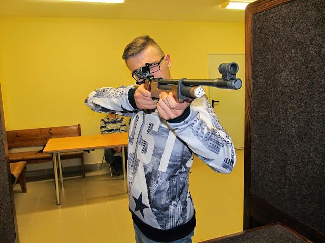 Zawody strzeleckie - 9.JPG