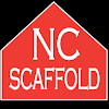 North County Scaffold