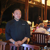 event phuket Celebrity Chef Eddy Leung at JW Marriott Phuket Resort and Spa 006.JPG