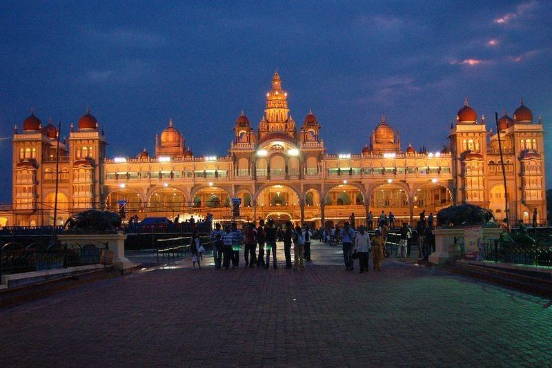 mysore-palace-3