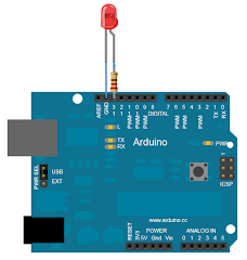 Desmontar Arduino de la placa