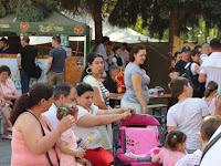 10 Szombat délután sokan családostul látogattak ki az eseményre.jpg