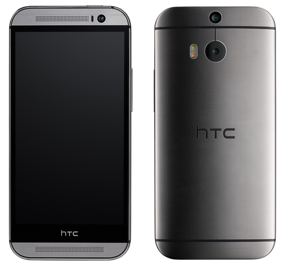 htc phone price list 2016. sms your name address and phone of choice to 08032271102. 24hrs delivery service within lagos n1000 (payment on delivery) charge . htc phone price list 2016 e
