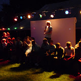 Fotos tieneravond & jongerenavond VBW 2009 - P1050245.JPG