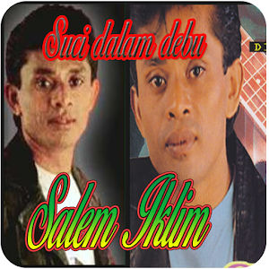 Salim iklim MP3 Terlaris
